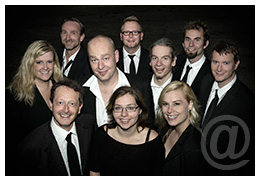GC News Webseite